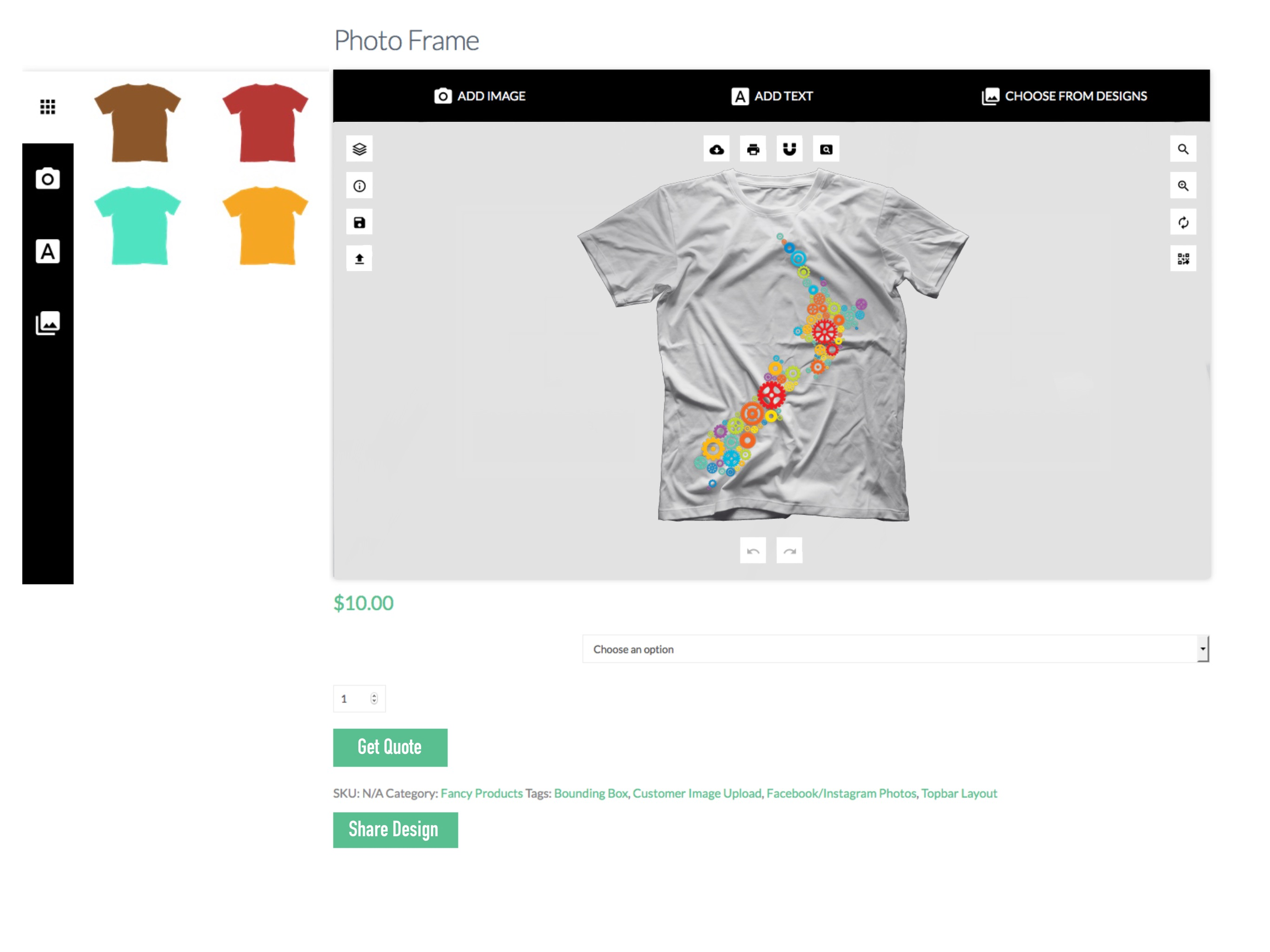 Design your t shirt nz - Our New Online Designer Which Will Be Available Very Soon Will Allow You To Design Your Own T Shirts And Clothing Easily